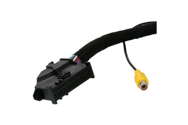Kabel pro připojení couvací kamery k monitoru Ford Sync 2 a Sync 3