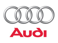 Audi (5)