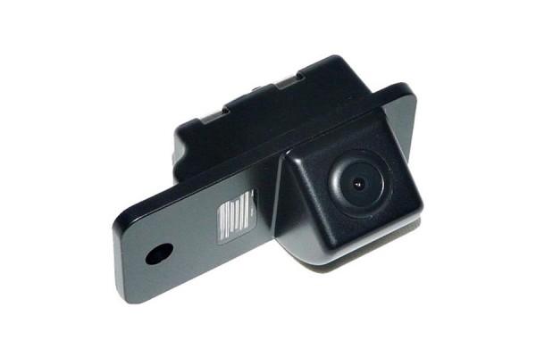 Couvací kamera Audi A3, S3, A4, S4, A6, 4F, A8, S8, Q7, 2003, 2004, 2005, 2006, 2007, 2008, 2009, 2010, 2011, 2012, 2013, 2014, 2015, 2016, 2017 , 2018, 2019