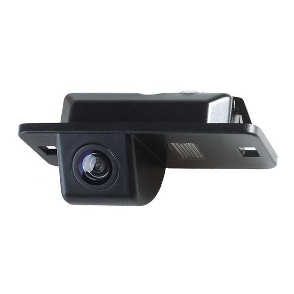 BMW couvací kamera - model 1