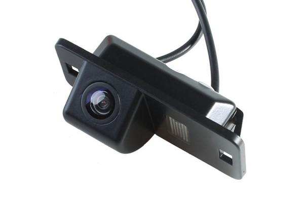 Couvací kamera pro BMW 1 (E82, E88), BMW 2 (F22, F45, F23, F46), BMW 3 (E46, E90, E91, E92, E93, F30, F80, F31, F34), BMW 4, BMW 5 (E39, E60, E61, F10, F18, F11), BMW 7, X1 (E84, F48), X3 (F25), X4 (F26), X5 (F15, F85, E60), X6 (E71, E72, F16 , F86), 2003