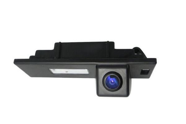 Couvací kamera BMW rad 1 (E87, E81, F20, F21), BMW řada 6 (E64, E63, F13, F12, F06), BMW i, BMW Z4, 2002, 2003, 2004, 2005, 2006, 2007, 2008, 2009, 2010, 2011, 2012, 2013, 2014, 2015, 2016, 2017, 2018, 2019