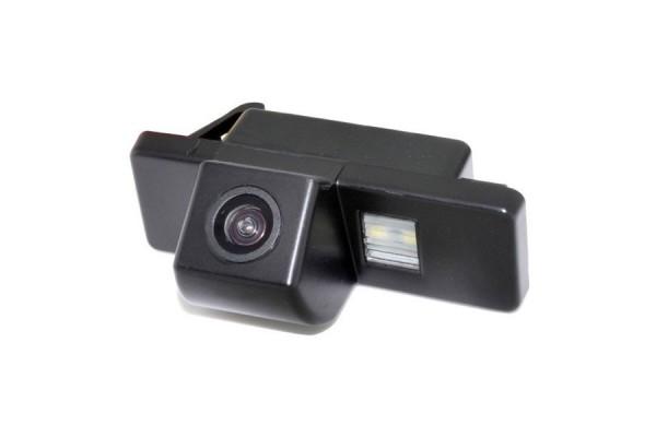 Couvací kamera Citroen C2, C3, C4, C5, C6, C8, DS3, DS4, DS5, Jumper, Jumpy, Nemo sa jednoducho instaluje, 1994, 1995, 1996, 1997, 1998, 1999, 2000, 2001, 2002, 2003, 2004, 2005,  2006, 2007, 2008, 2009, 2010, 2011, 2012, 2013, 2014, 2015, 2016, 2017, 201