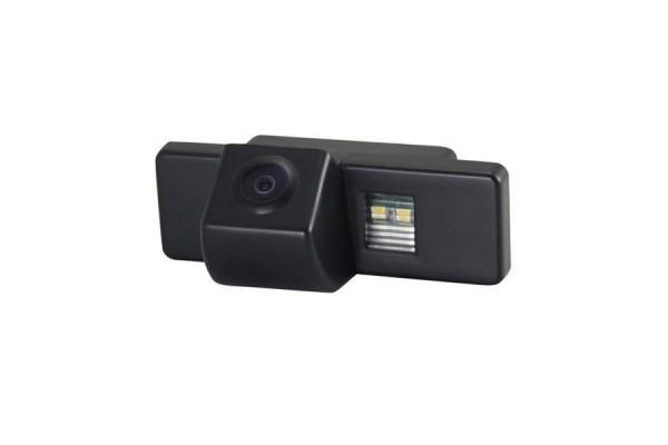 Parkovací kamera Fiat Scudo 2007, 2008, 2009, 2010, 2011, 2012