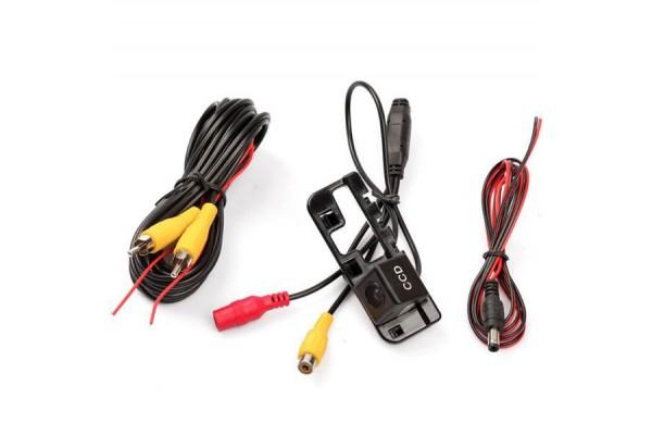 Couvací kamera Honda Civic 2006, 2007, 2008, 2009, 2010, 2011