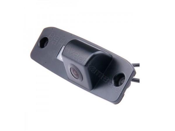Hyundai couvací kamera - model 1