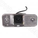 Hyundai couvací kamera - model 5