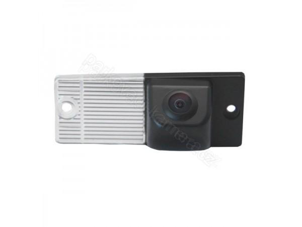 KIA couvací kamera - model 1