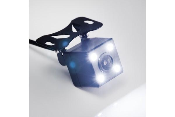Univerzální couvací kamera UNI-CUBE
