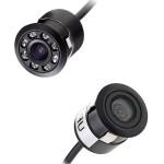 Skrytá couvací kamera UNI-DRILL