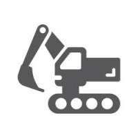 Pracovní vozy a stroje