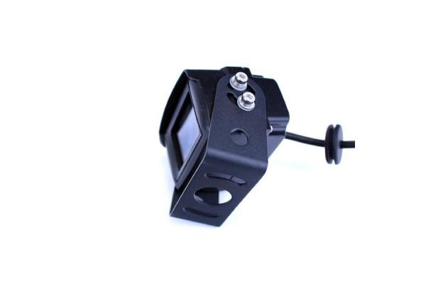 Couvací kamera na kamion, nákladní auta, traktor, kombajn, karavan, pracovní a průmyslová vozidla VESTYS SIMPLE