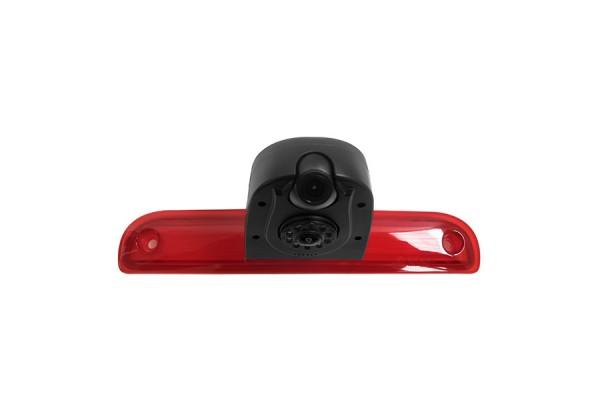 Couvací kamera Fiat Ducato