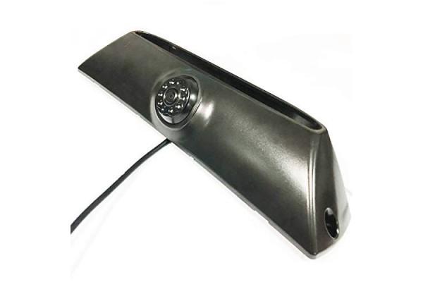 Couvací kamera v brzdovem svetle Iveco Daily 2011, 2012, 2013, 2014, 2015, 2016, 2017, 2018, 2019