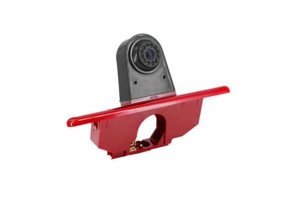 Couvací kamera Toyota ProAce
