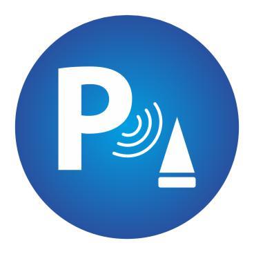 parkovací a couvací senzory